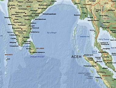 aceh-indonesia-tsunami-zone.jpg